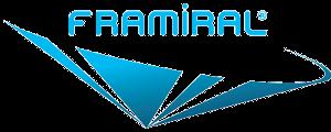 Framiral – English