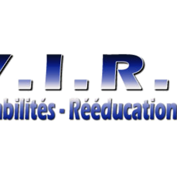 Formation VIRE 2015