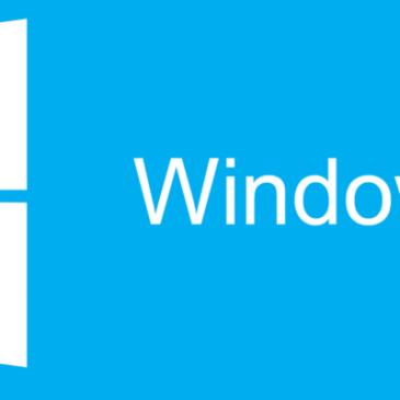 Windows 10 et Framiral