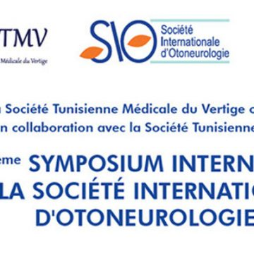 SIO 2017 – TUNIS