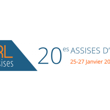 ASSISES ORL NICE 2018