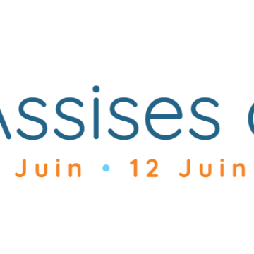ASSISES ORL NICE 2021