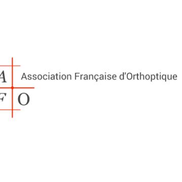 Congrès National AFO – 2021